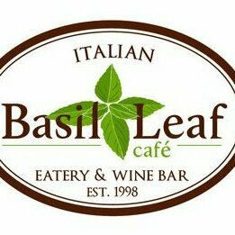 Team Page: Frozen Turtles (Basil Leaf Cafe)